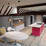 Definitive Decor - Maidstone - Decorators And Painters